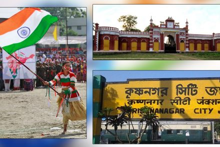 two cities of india celebrate independence day on august 18 two cities of india celebrate independence day on august 18